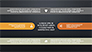 Options and Icons Slide Deck slide 13