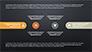 Options and Icons Slide Deck slide 16