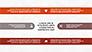 Options and Icons Slide Deck slide 5