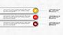 Flat Agenda Toolbox slide 2
