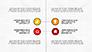 Flat Agenda Toolbox slide 7