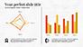 Minimalistic Presentation with Flat Icons slide 4
