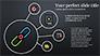 Mind Map Infographics Concept slide 10