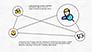 Mind Map Infographics Concept slide 8