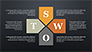 SWOT Analysis Slide Deck slide 15