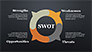 SWOT Analysis Slide Deck slide 16