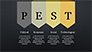 PEST Analysis Slide Deck slide 9