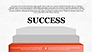 Steps to Success with Ladder slide 6