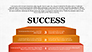 Steps to Success with Ladder slide 8