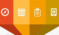 Process and Timeline Slide Deck