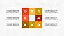Process and Timeline Slide Deck slide 5