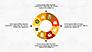 Process and Timeline Slide Deck slide 6