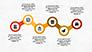 Process and Timeline Slide Deck slide 8