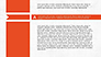 Agenda Options Ribbon Style slide 2