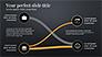 Presentation with Spaghetti Diagrams slide 11