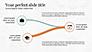 Presentation with Spaghetti Diagrams slide 5