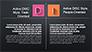 DISC Diagram Slide Deck slide 10