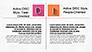 DISC Diagram Slide Deck slide 2