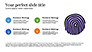 Data Security Presentation Template slide 2