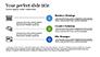 Data Security Presentation Template slide 4