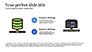 Data Security Presentation Template slide 5