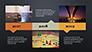 Timeline Agenda Presentation Template slide 14