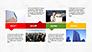 Timeline Agenda Presentation Template slide 4