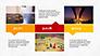 Timeline Agenda Presentation Template slide 6