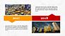 Timeline Agenda Presentation Template slide 8