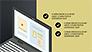 Online Marketing Presentation Template slide 10