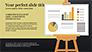 Online Marketing Presentation Template slide 13