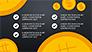 Online Marketing Presentation Template slide 15