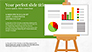 Online Marketing Presentation Template slide 5