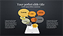 Online Marketing Presentation Template slide 9