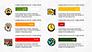Colorful Marketing Presentation Template slide 8
