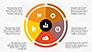 Circular Diagrams Set slide 6
