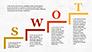 SWOT Slide Deck slide 1