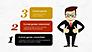 Marketing and Promotion Presentation Template slide 1