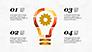 Marketing and Promotion Presentation Template slide 5