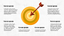 Marketing and Promotion Presentation Template slide 6