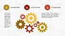 Marketing and Promotion Presentation Template slide 7
