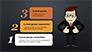 Marketing and Promotion Presentation Template slide 9