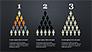 Human Pyramid Infographics slide 10