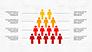 Human Pyramid Infographics slide 3