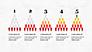 Human Pyramid Infographics slide 4