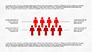 Human Pyramid Infographics slide 7