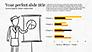 Startup Pitch Deck slide 3