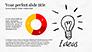 Startup Pitch Deck slide 5