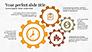 Report Presentation Infographics slide 7