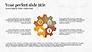 Report Presentation Infographics slide 8